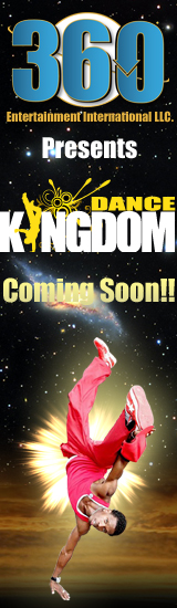 dancekingdom ad