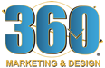 360 Marketing & Design