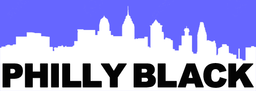 PhillyBlackLogo blue